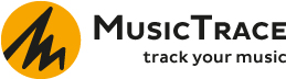 MusicTrace